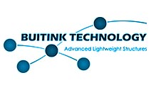 Buitink Technology